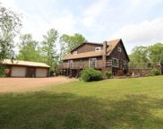 2801 COON VALLEY TRAIL, Port Edwards image
