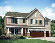 4207 Jareds  Way, Blue Ash image