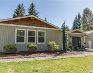 1500 276th St NW, Stanwood image
