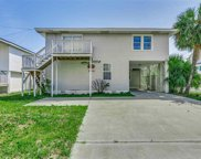 300 44th Ave. N, Cherry Grove image