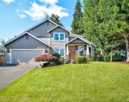 17309 SE 186th Wy, Renton image