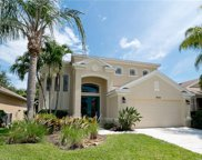 3664 Summerwind Circle, Bradenton image