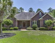 109 Ollie Dailey Road, Irmo image