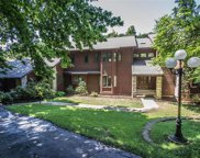 18219 Hager, Chesterfield image