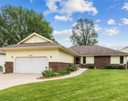 4605 66th Street, Urbandale image