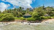 4888 ALIOMANU RD Unit 2, Kauai image