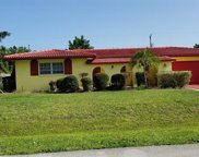 618 SE 35th TER, Cape Coral image