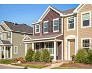6875 Crosby Court, Minnetrista image