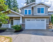 13321 NE 92nd Wy, Redmond image