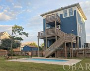 328 Ridgeview Way, Nags Head image