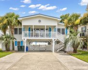 406 21st Ave. N, North Myrtle Beach image