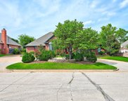 6317 Plum Thicket Road, Oklahoma City image