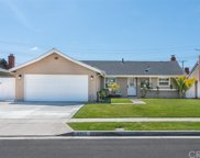 6062     Arrowhead Drive, Huntington Beach image