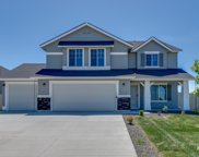 16965 N Lowerfield Loop, Nampa image