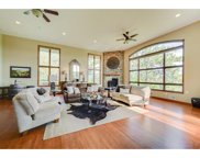 3805 Neal Avenue S, Afton image