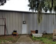 3702 21st Avenue, Tampa image