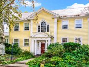 10 Belmont  Place, Yonkers image