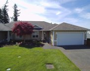 1472 Mountain View Dr, Enumclaw image