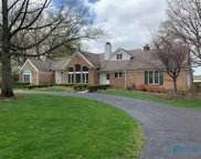 544 Riverside Drive, Rossford image