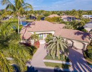 15831 White Orchid  Lane, Fort Myers image
