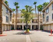 7111 S Durango Drive Unit 106, Las Vegas image