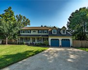 1509 Mill Pond Arch, South Chesapeake image
