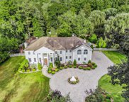 15 Bayberry  Road, Elmsford image