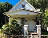 1505 W Louisiana Street, Evansville image