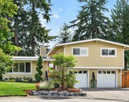 9712 228th Place SW, Edmonds image