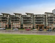 500 Royal Avenue Unit 417, New Westminster image