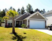 213 Sea Turtle Dr., Myrtle Beach image