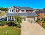 15 WILLOW BAY DR image