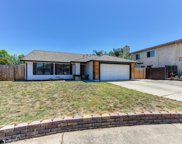 1248  Shirley Way, Lincoln image