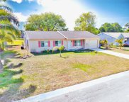 1774 SE Lullaby Terrace, Port Saint Lucie image