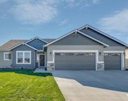 716 W Treehouse Way, Kuna image