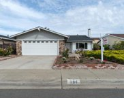 131 Winchester Ct, Foster City image