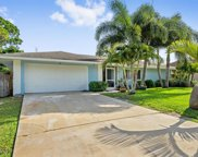 1521 Charles, Palm Bay image