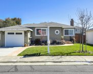 220 Cupertino Way, San Mateo image