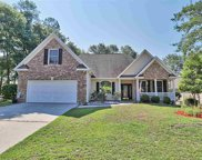 4134 Heather Lakes Dr., Little River image
