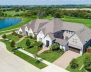 4540 Honeyvine Lane, Prosper image