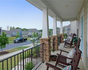 646 Maple Hill  Drive, Fort Mill image