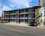 2106 Fern Street, Honolulu image