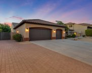 9612 W Running Deer Trail, Peoria image