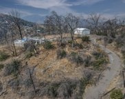 10038 Chateau Woods Dr, Redding image