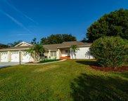6318 Oak Meadow Bend, Orlando image