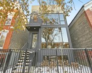 1423 North Campbell Avenue, Chicago image