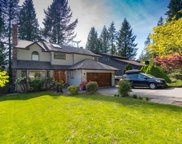 2157 Hill Drive, North Vancouver image