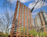 899 S Plymouth Court Unit #2107, Chicago image