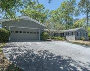 101 White Oak Drive, Wilmington image