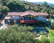 194 Twin Pines Dr, Scotts Valley image